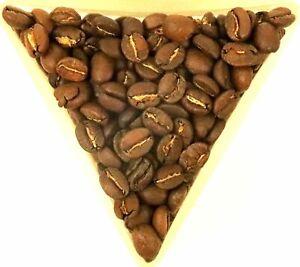 Kenya Acacias AA Grade Coffee Beans Medium Roasted Superb Flavour High Quality