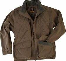 Browning Rochefort Active Jacket Large 3049223903