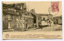 CPA - Carte Postale - Belgique - Pépinster - La Maison de la Marmite ( SVM11984