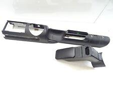 AUDI TT 8N Mittelkonsole schwarz SOUL Konsole Handyhalter MAL Roadster Quattro
