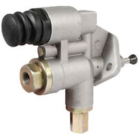 3936318 Fuel Pump For Case IH Tractors 7110 7120 7130 7140 7150 1660 1666 1670