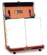 Blane Super Pad Padding Press 8384
