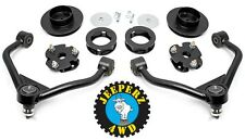 2012 - 2017 Dodge Ram 1500 4wd 3 inch suspension lift kit, *SAME DAY SHIPPING*