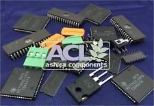 NEC D80C39HC microcontrôleur