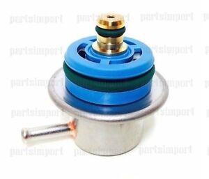 Fuel Pressure Regulator OEM BOSCH BMW E36 325i E34 E39 525i 530i 540i 740i M3 X5