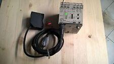 PLC OMRON Z4M-T30V2 + Z4M-H30V LASER DISPLACEMENT SENSOR