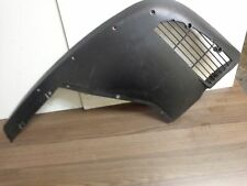 PORSCHE 964 FRONT BUMPER UNDER BODY COVER LEFT SIDE 96450515100 964.505.151.00