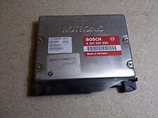 BMW Engine Computer ECU E36 318i M40 Bosch 0 261 200 520 BMW 1739039 or 1739041