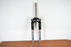 Rock Shox Quadra Mountain Bike Suspension Fork 185mm