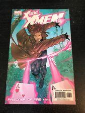 X-treme X-men#43 Incredible Condition 9.4(2004) Larroca Cover!!