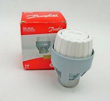 Danfoss ra2920 feste Thermostat Heizkörper Ventil Sensor Tamper Proof 013g2920