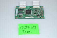 AKAI LCT3285TA T-con Board V320B1-C03