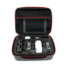 New For Dji Spark Rc Drone Accessories Hard Box Case Storage Bag Hard Shell