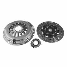 Toyota RAV4 MK2 2.0 VVT-i 4WD Genuine Blue Print Clutch Kit