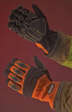 AutoX™ Extrication Glove Size Medium