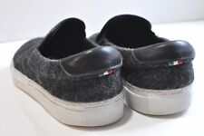 Diemme Mens shoes size EU 43 made in Italy