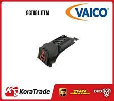 VAICO OIL SEPARATOR V10-4601