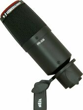 Heil Sound PR 30B Large-Diaphragm Dynamic Microphone - FREE 2 DAY SHIPPING!