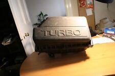 volvo 850 turbo air filter box 6842884