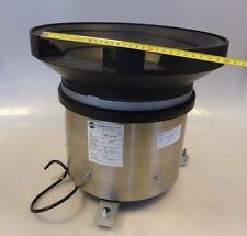 Rna Vibrating Conveyor Src N250 1l
