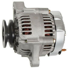 16241-64012 Alternator for Kubota B21 B1750 B2410 B7324 B7610 BX23D ++ Tractors