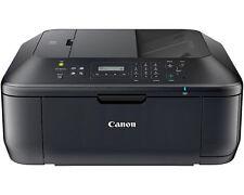 Canon Multifunktionsgerät