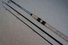 *** Leeda 9000 Series Match Spliced Tip Stick Float 13' rod ***