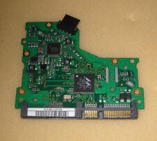 "PCB LOGICA PER HARD DISK SATA 3,5"" SAMSUNG  BF41-00204B R00 TRINITY_1D_REV08"