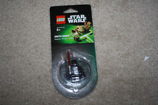 Lego Star Wars Darth Vader Magnet 850635 Brand New Free Shipping