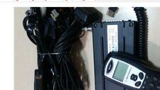 telefono fijo motorola 8989