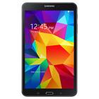 "Samsung Tab E  SM-T560U- Excellent Condition- 16GB- Black 9.6"" (WIFI)"