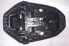 Original Sitzbank Yamaha MT-07 bis Modelljahr 2021