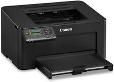 Canon LBP113w imageCLASS WiFi Laser Printer, Mobile-Ready 2207C004