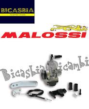 10868 - PLANTA SUMINISTRO MALOSSI PHBG 19 BS ATALA 50 HACKER