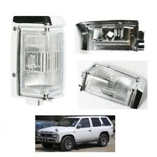 Front Corner Signal Light Lamp RH for Nissan Terrano D21 Pickup Truck  1986-1997