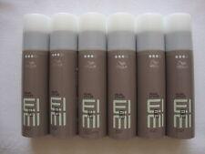 6 x Wella EIMI Pearl Styler Styling Gel 100 ml vm. High Hair