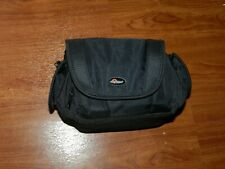 Genuine Lowerpro Camera Camcorder Case Travel Bag - Edit 110