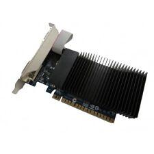 Club3D GeForce 210 CGNX-212L 1GB DDR3 PCI-E Graphics Card