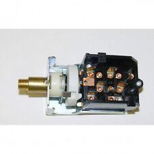 Jeep CJ & SJ Wagoneer 79-85 Headlight Switch 5751098 17234.04 FREE SHIPPING