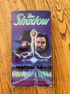 """The Shadow"" Phurba Dagger, With Original Box and Display Stand! Movie Replica"