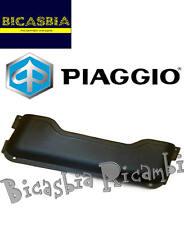 261409 - ORIGINALE PIAGGIO SACCA PORTAOGGETTI APE FL FL2 FL3 EUROPA RST MIX