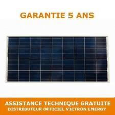 Victron Energy Panneau Solaire Poly series 4a 12V 45W - SPP040451200