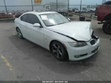 Passenger Front Seat Coupe Manual Fits 07-13 BMW 328i 635863