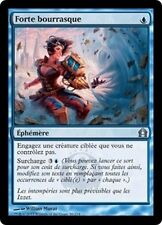 MTG Magic RTR - (4x) Blustersquall/Forte bourrasque, French/VF