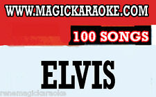Make An Offer Brand New Magic Sing Karaoke Mic Elvis Songs Chips With Songlist