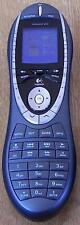 Logitech Harmony 880  LCD Universal Remote Control with Battery ONLY
