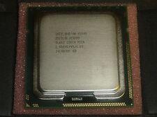 Intel Xeon e5502 dual-core 1,86 / 4M / 4.8 GT / S Presa 1366 slbez