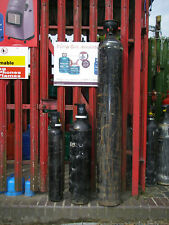 Co2 Pub Gas cylinders for welding,home brew,fish tanks,Pest control, ect.