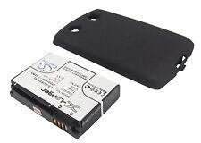 Li-ion batería Para Blackberry D-x1 8900 Bat-17720-002 Curve 8900 Nuevo