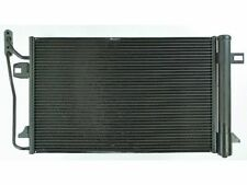 For 2010-2012 Ford Fusion A/C Condenser 35852VB 2011